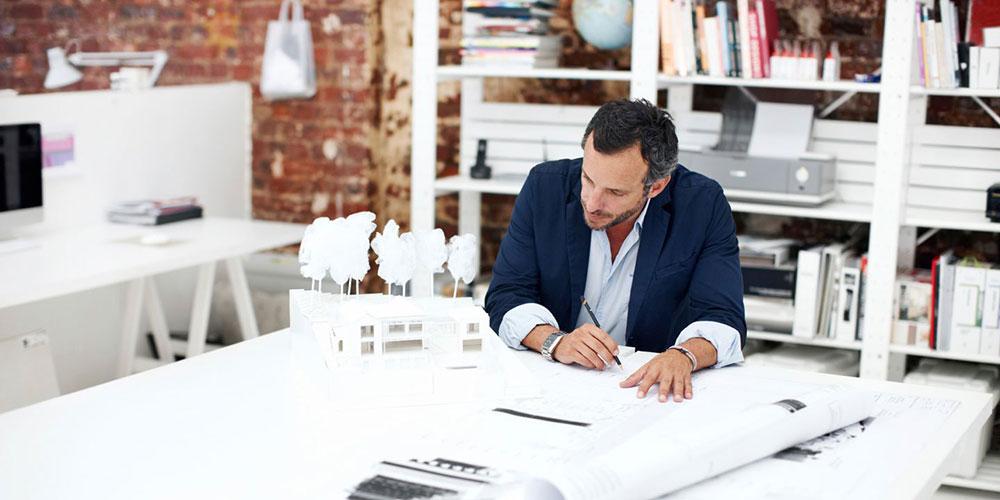 Tidshantering för arkitekter Betydelsen av en blogg för ditt inredningsföretag