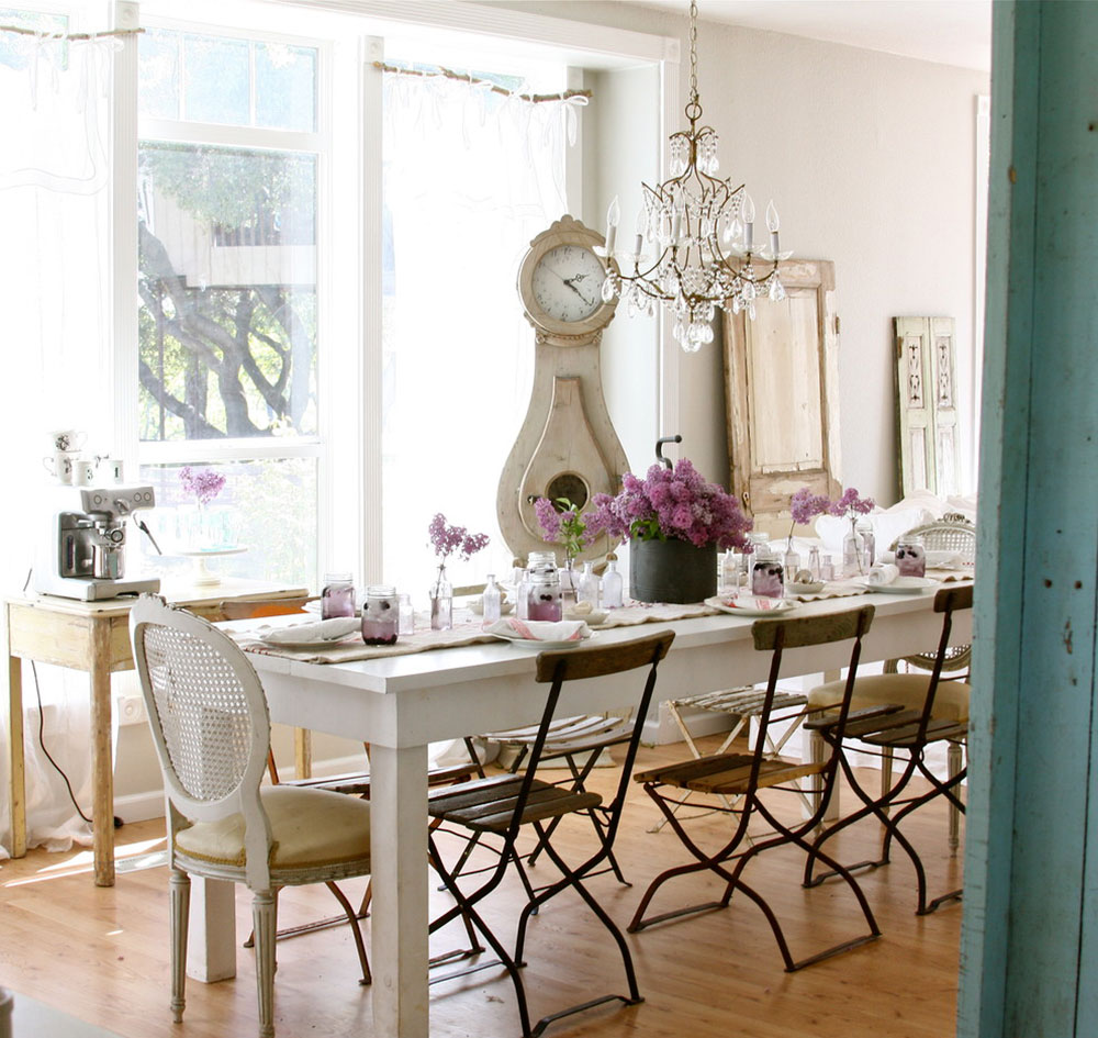 Cottage-Style-Designs-Can-Look-Great11 Cottage-Style Designs kan se bra ut