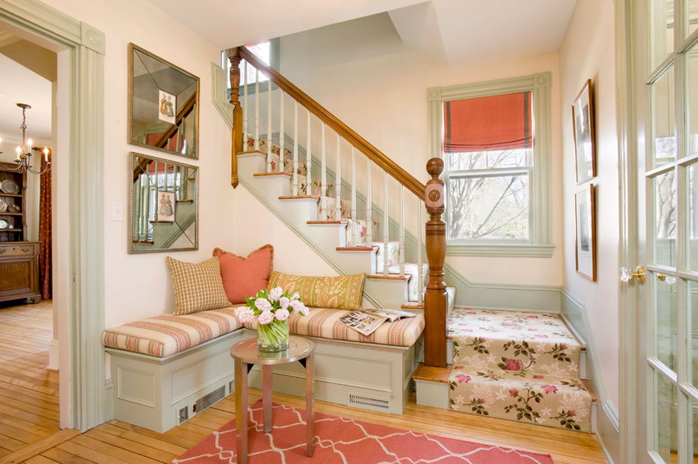 Cottage-Style-Designs-Can-Look-Great5 Cottage-Style Designs kan se bra ut