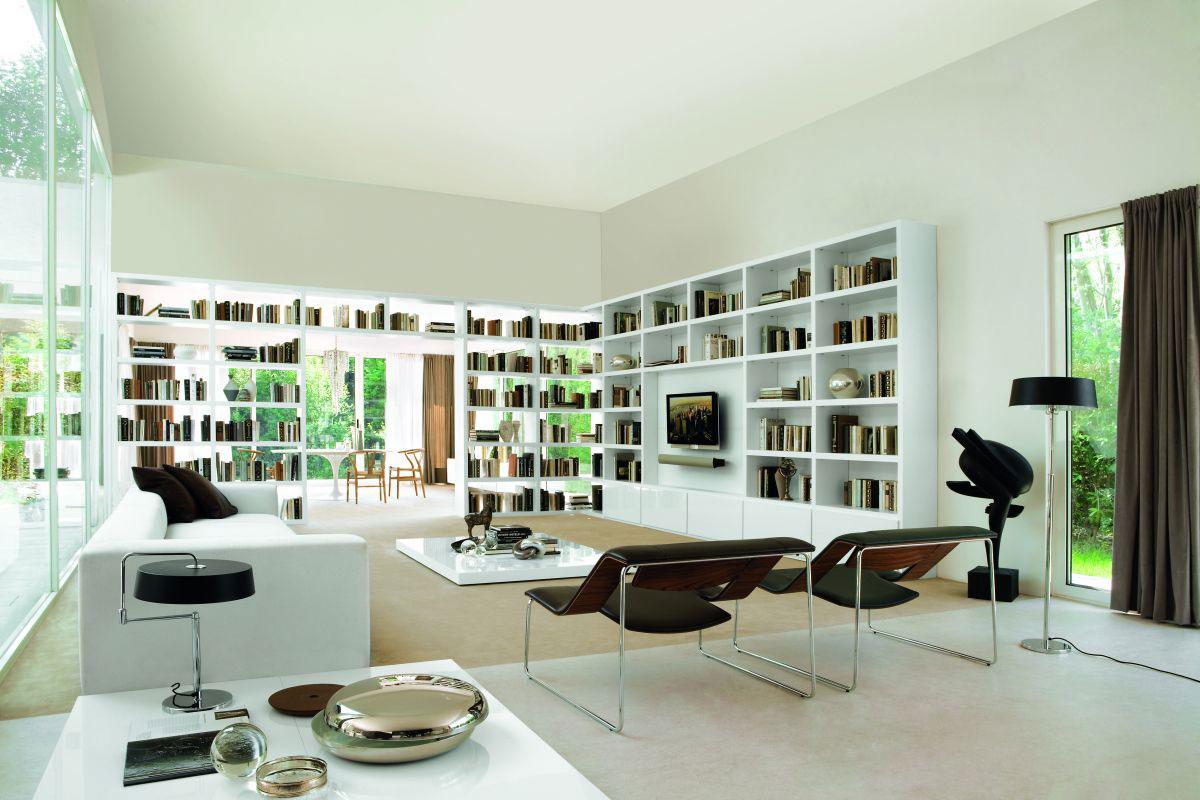 House-Interior-Gallery-Of-Proper-Home-Interiors-9 House Interior - Galleri med rätt heminredning