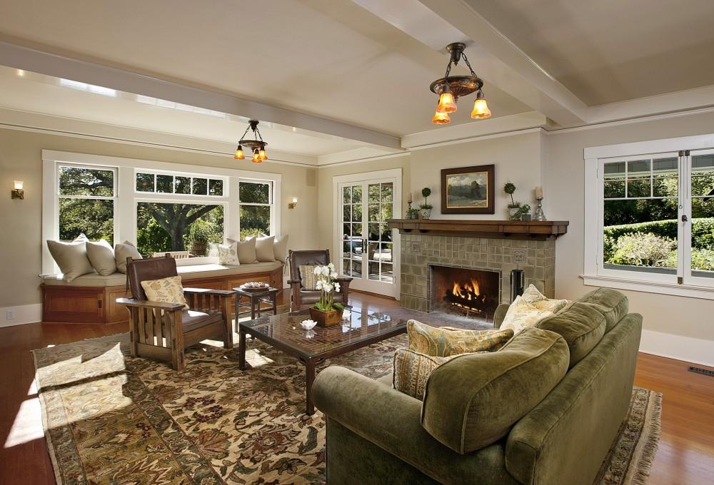 House-Interior-Galerie-von-Proper-Home-Interiors-2-e1412704954633 House Interior - Galerie von Proper Home Interiors