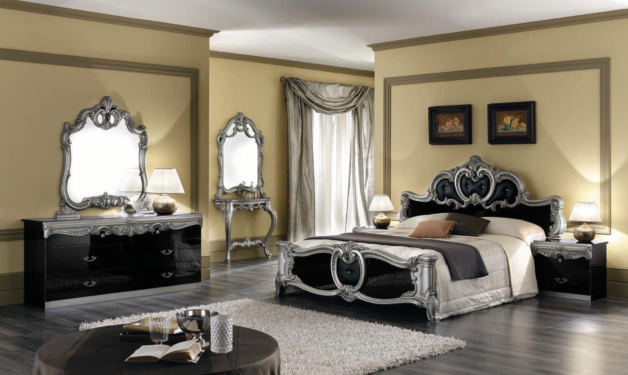 House-Interior-Gallery-Of-Proper-Home-Interiors-5 House Interior - Galleri med rätt heminredning