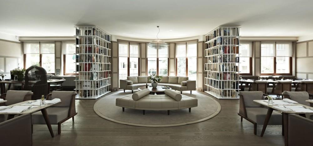 House-Interior-Galerie-Of-Proper-Home-Interiors-11-e1412705129829 House Interior - Galleri för rätt heminredning
