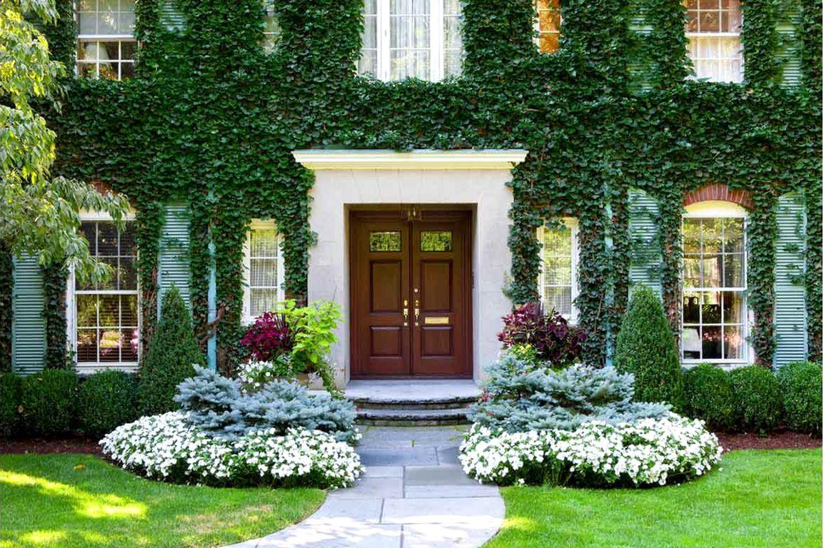 Beautiful-Garden-Desi-1 Inte bara för att ha det, utan för att ha en pålitlig: 5 tips för korrekt husisolering
