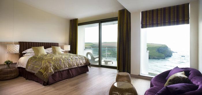 79047633756 En samling sovrum med fantastisk utsikt