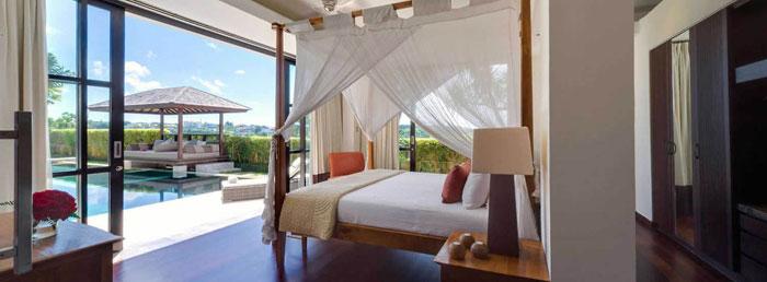 79047648334 En samling sovrum med fantastisk utsikt