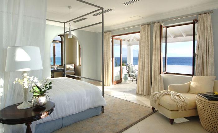 79047621537 En samling sovrum med fantastisk utsikt