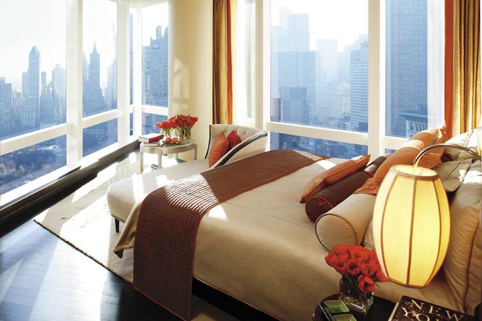 79047670284 En samling sovrum med fantastisk utsikt