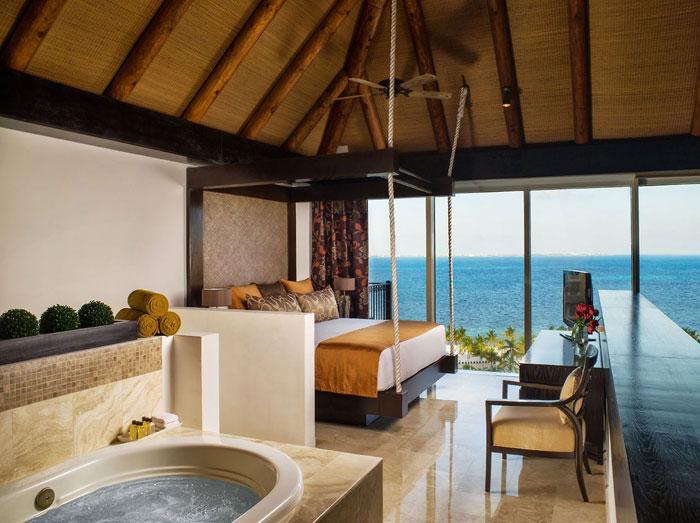 79047605548 En samling sovrum med fantastisk utsikt