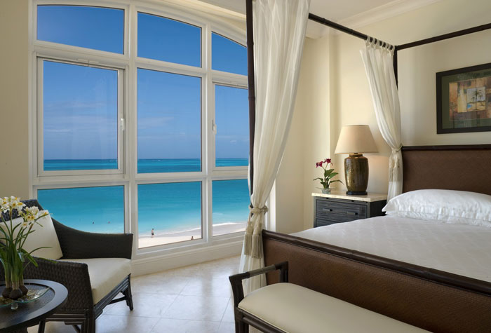 79047641401 En samling sovrum med fantastisk utsikt