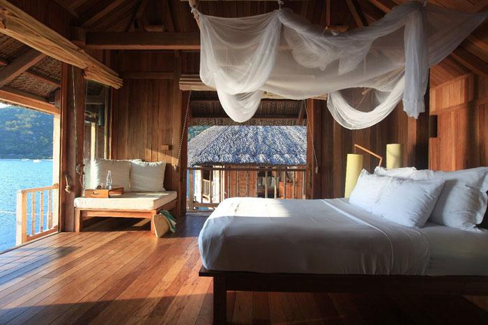 79047795625 En samling sovrum med fantastisk utsikt