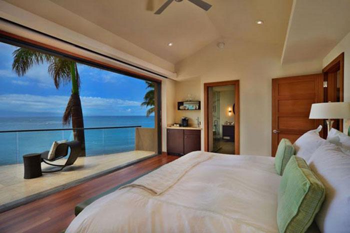 79047730380 En samling sovrum med fantastisk utsikt