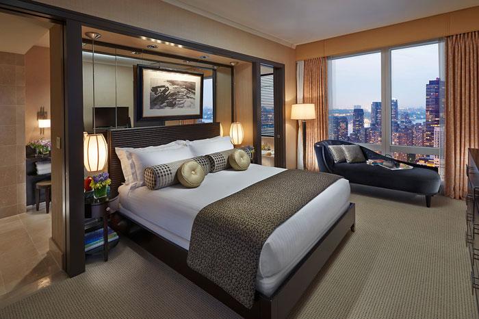 79047783018 En samling sovrum med fantastisk utsikt