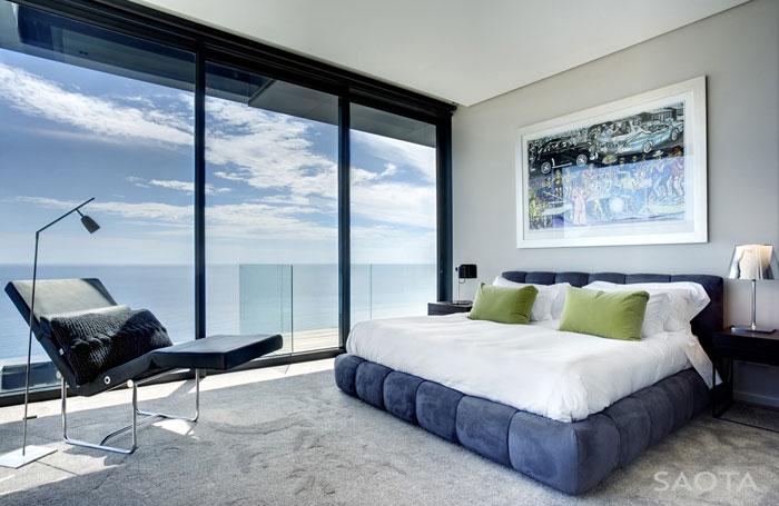 79047694354 En samling sovrum med fantastisk utsikt