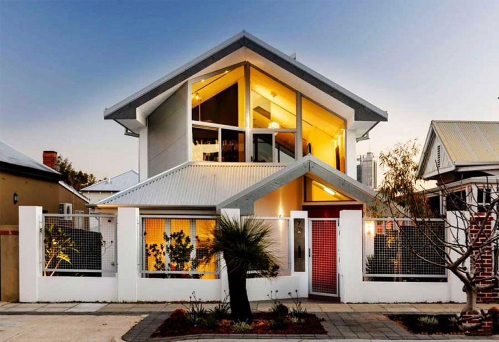 Flytta till ett nytt hem 1170x0-c-center Hur du ändrar din adress snabbt när du flyttar