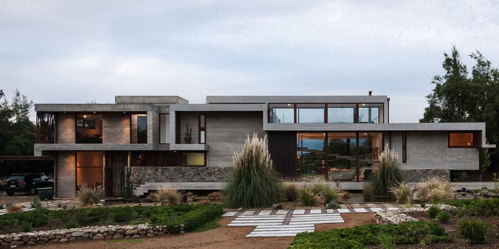 Arkitektur-design-galleri-illustrerar-vackra-hus-4 Arkitektur-design-galleri-illustrerar vackra hus