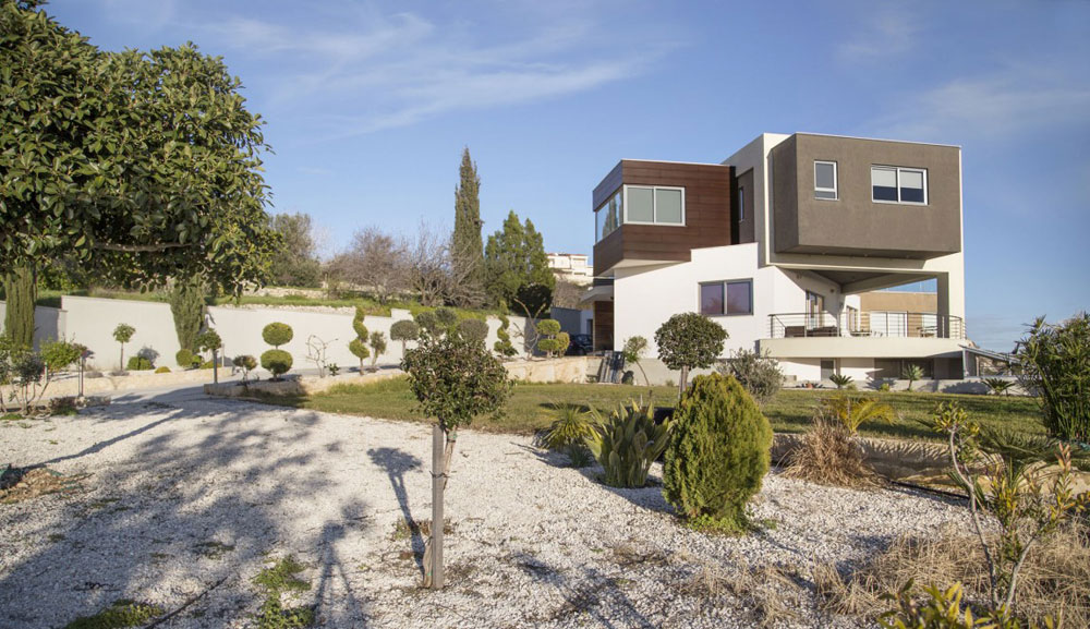 Arkitektur-design-galleri-illustrerar-vackra-hus-5 Arkitektur-design-galleri illustrerar vackra hus