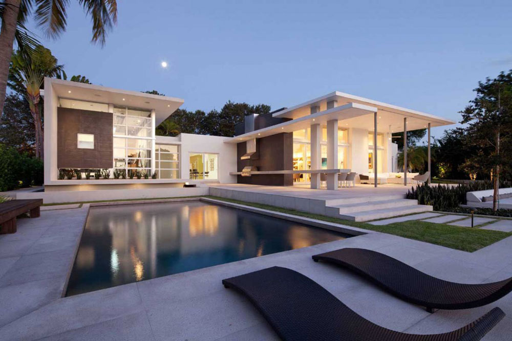 Arkitektur-design-galleri-illustrerar-vackra-hus-7 Arkitektur-design-galleri illustrerar vackra hus