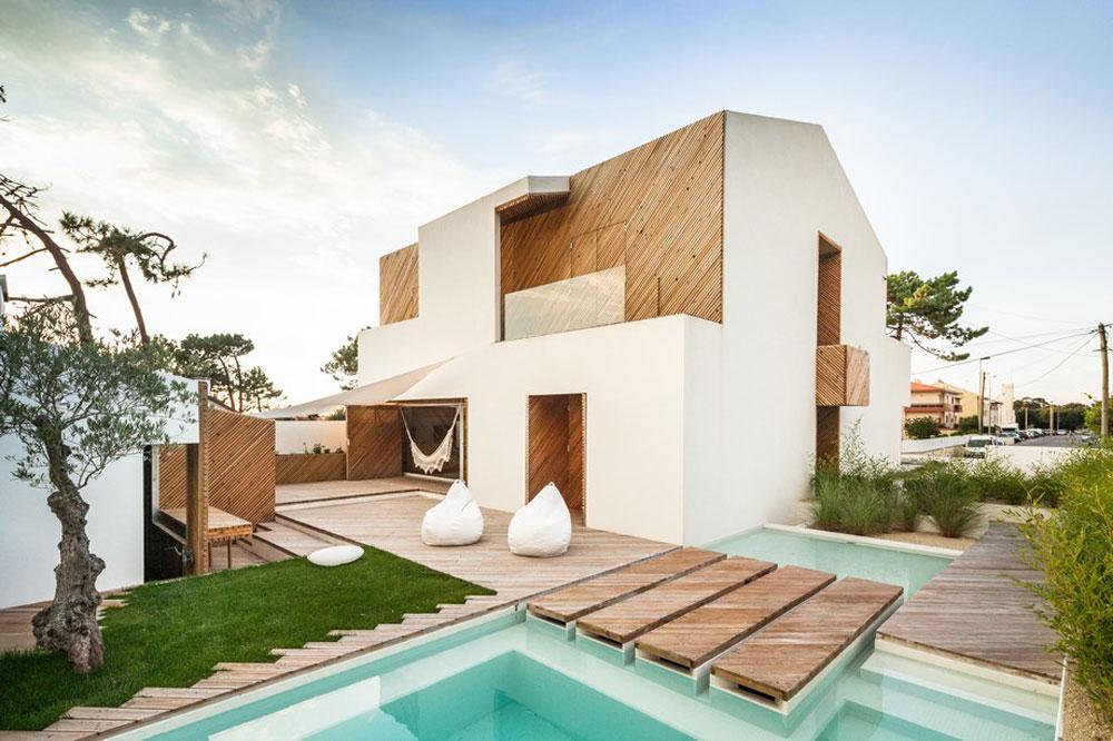 Arkitektur-design-galleri-illustrerar-vackra-hus-6 Arkitektur-design-galleri illustrerar vackra hus