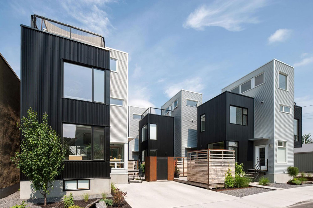 Arkitektur-design-galleri-illustrerar-vackra-hus-11 Arkitektur-design-galleri-illustrerar vackra hus