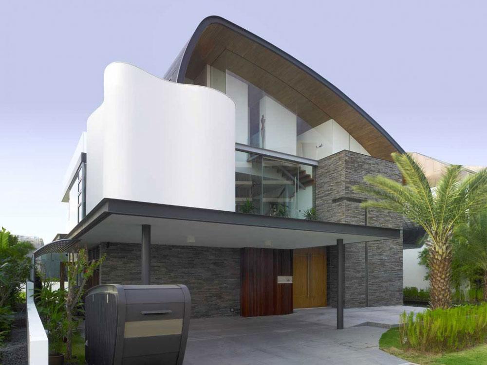 Arkitektur-design-galleri-illustrerar-vackra-hus-9 Arkitektur-design-galleri illustrerar vackra hus
