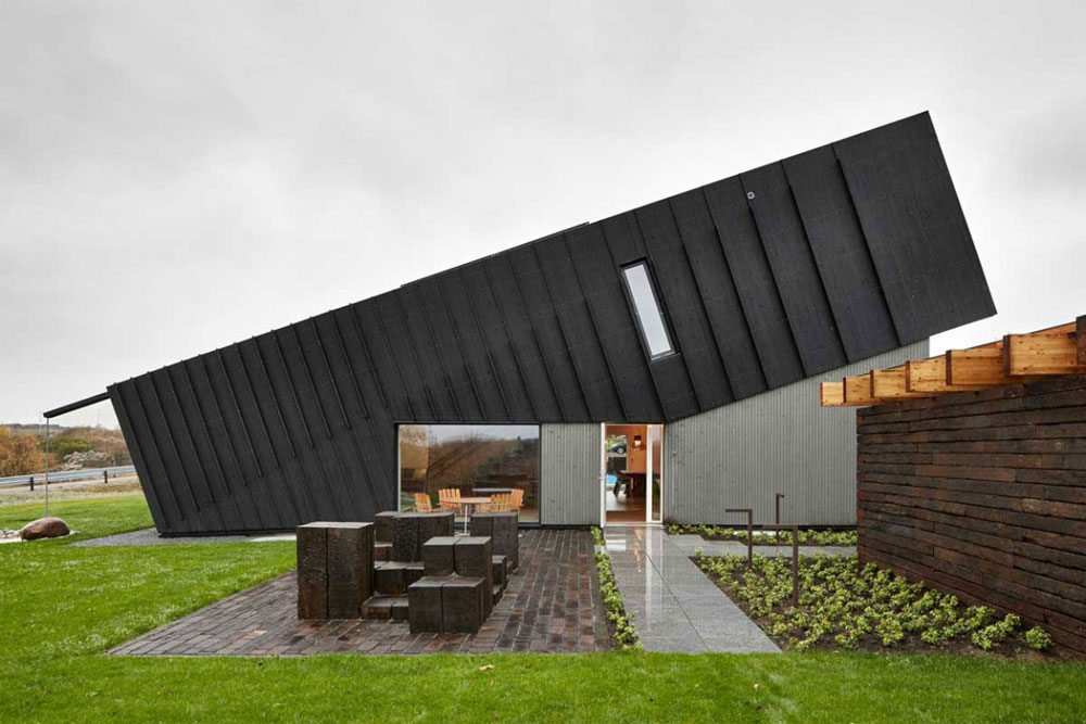 Arkitektur-design-galleri-illustrerar-vackra-hus-12 Arkitektur-design-galleri-illustrerar vackra-hus
