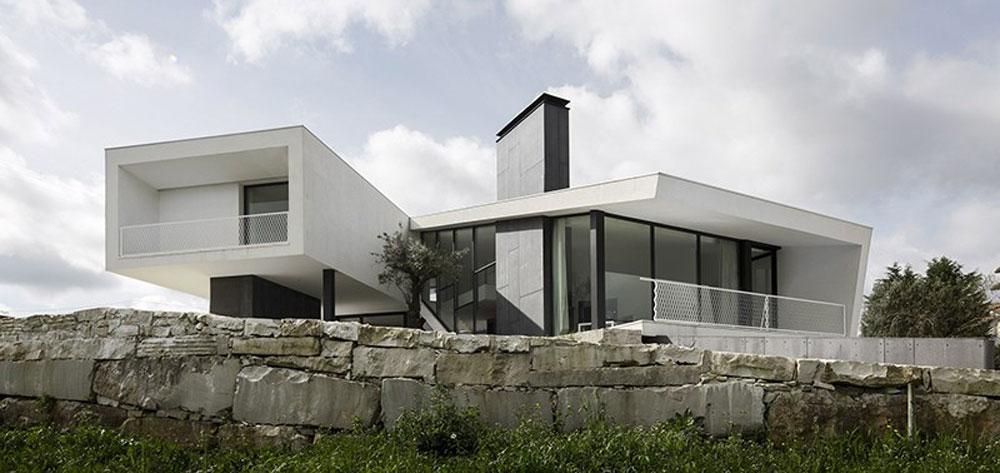 Arkitektur-design-galleri-illustrerar-vackra-hus-8 Arkitektur-design-galleri-illustrerar vackra hus