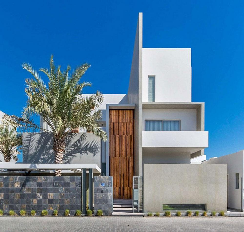 Arkitektur-design-galleri-illustrerar-vackra-hus-2 Arkitektur-design-galleri-illustrerar vackra hus