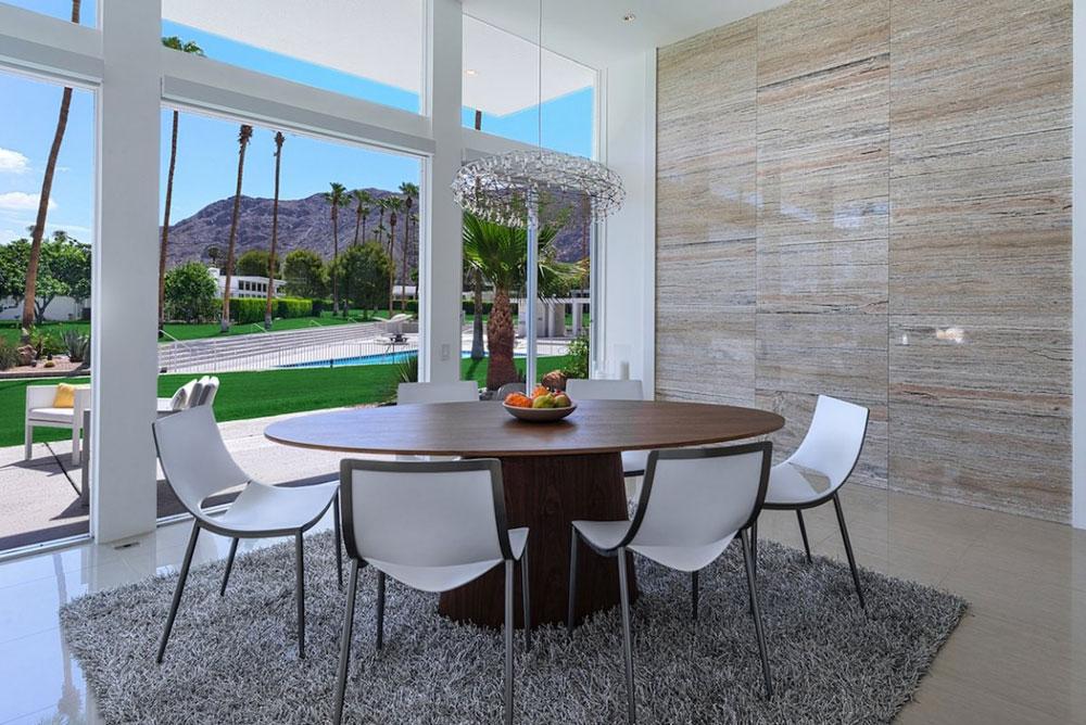 Samtida-interiör-design-stilar-att-välja-för-ditt-hem-8 samtida-interiör-design-stilar att välja mellan för ditt hem