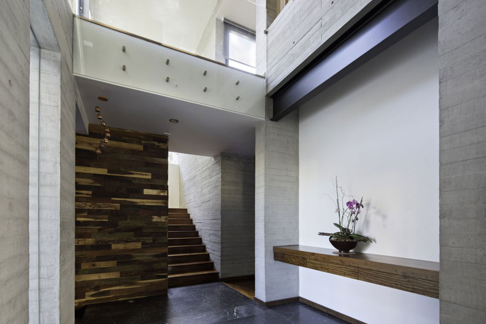 Samtida-interiör-design-stilar-att-välja-för-ditt-hem-6 samtida-interiör-design-stilar att välja mellan för ditt hem