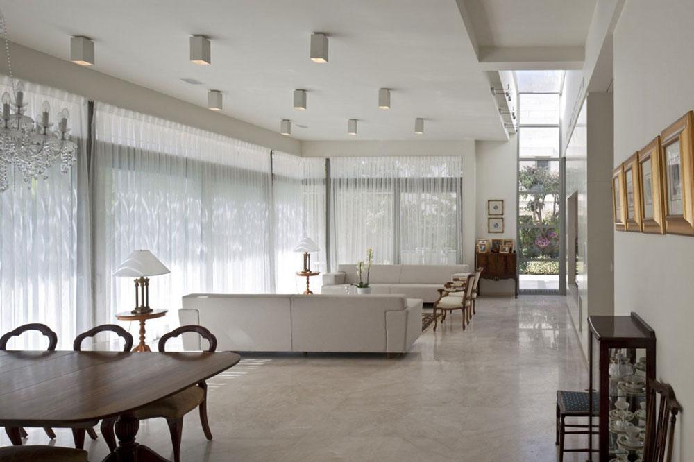 Samtida-interiör-design-stilar-att-välja-för-ditt-hem-3 samtida-interiör-design-stilar att välja mellan för ditt hem