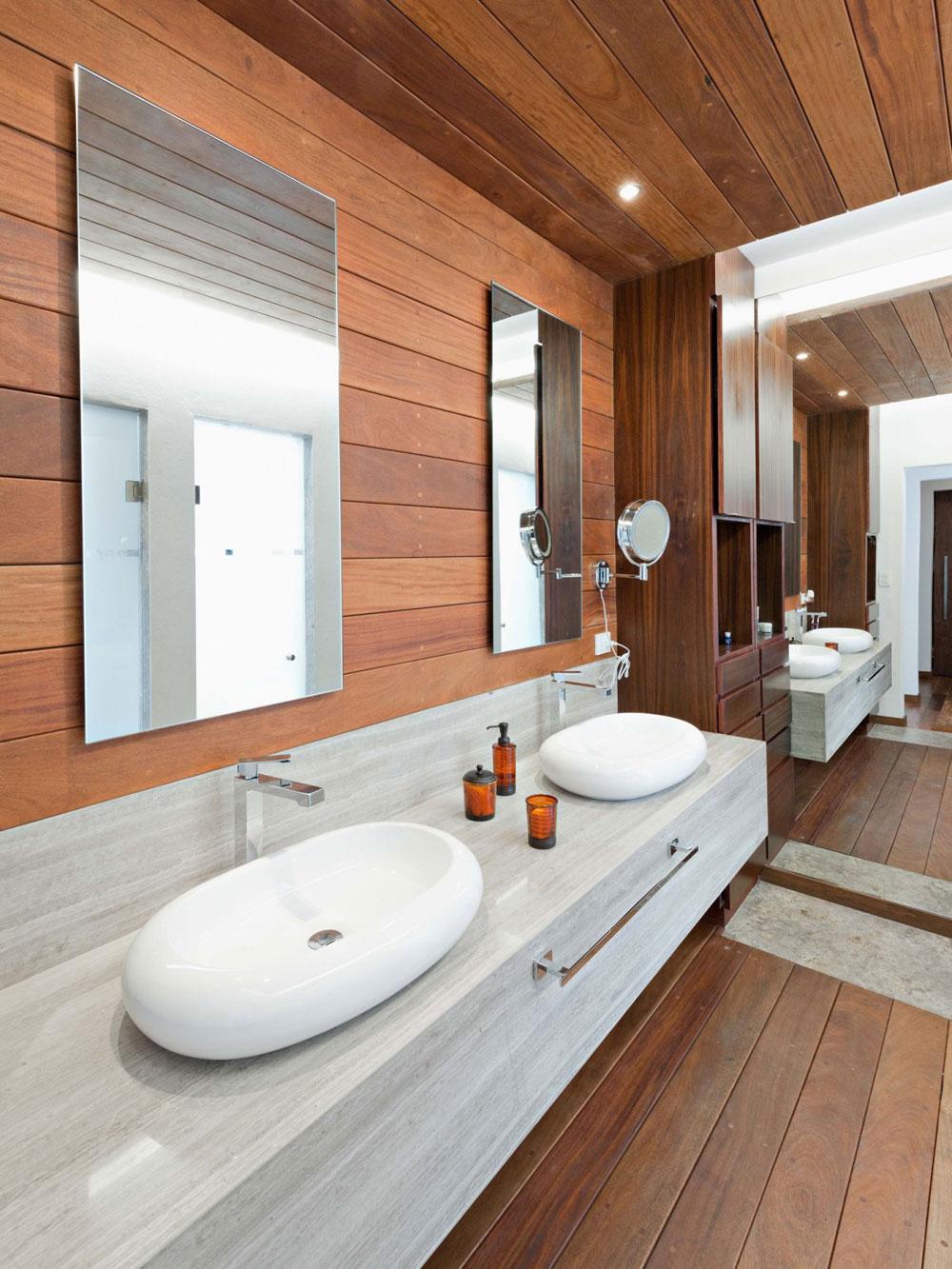Samtida inredningsstilar att välja mellan för ditt hem-7 Moderna inredningsstilar att välja mellan för ditt hem