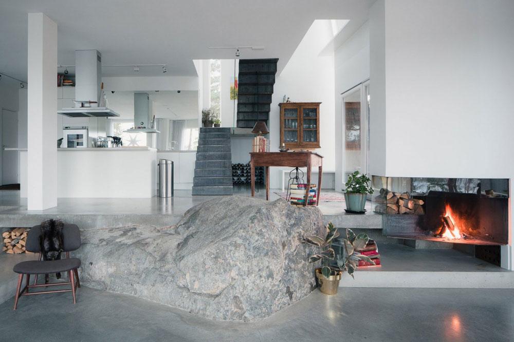Samtida inredningsstilar att välja mellan för ditt hem 4 Samtida inredningsstilar att välja mellan för ditt hem