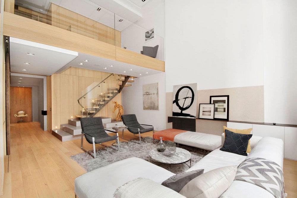 Samtida inredningsstilar att välja mellan för ditt hem 12 Samtida inredningsstilar att välja mellan för ditt hem