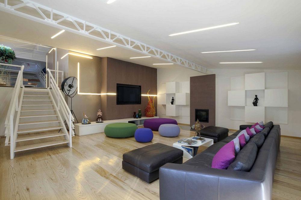 Samtida-interiör-design-stilar-att-välja-för-ditt-hem-9 samtida-interiör-design-stilar att välja mellan för ditt hem