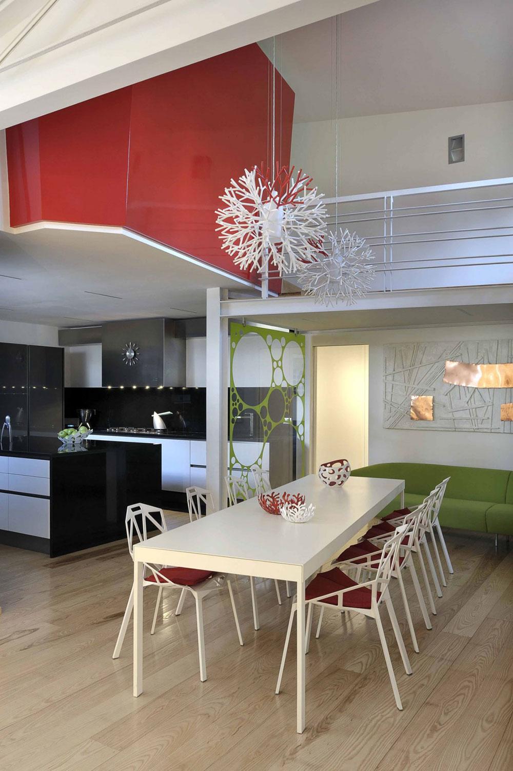 Samtida interiör-design-stilar-att-välja-för-ditt-hem-10 samtida interiör-design-stilar att välja mellan för ditt hem