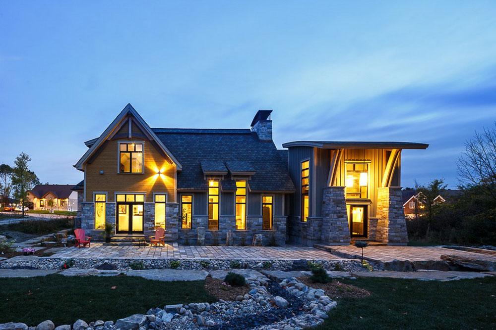 Imponerande-berg-koppar-glas-bostäder-de-verkligen-oförglömliga-5 imponerande berg-koppar-glas-bostäder som är verkligen oförglömliga