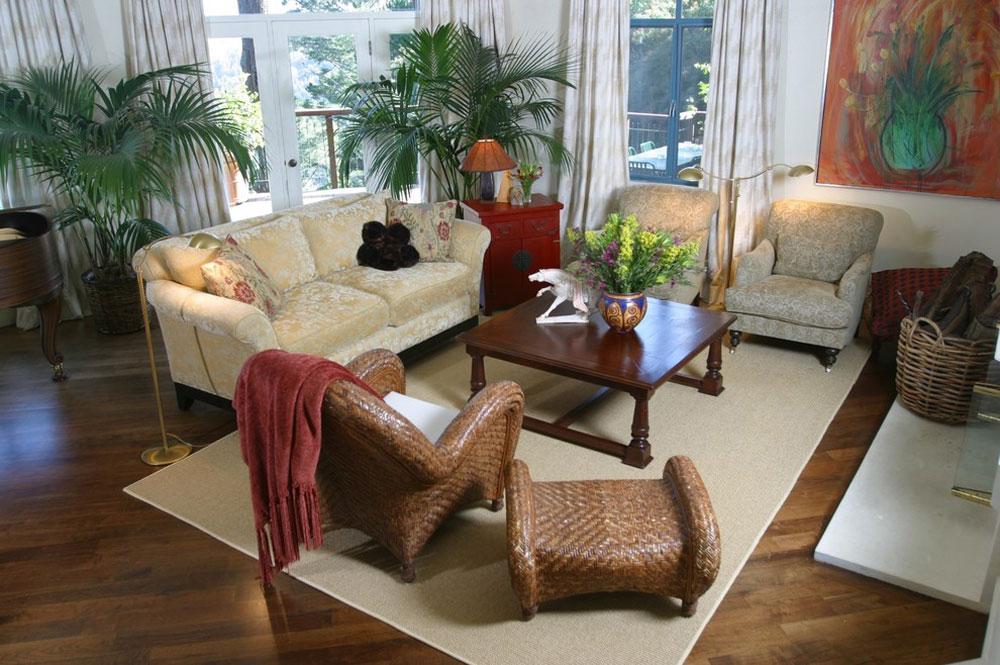 Hur man väljer barn- och djurvänliga möbler 3 Hur man väljer barn- och djurvänliga möbler