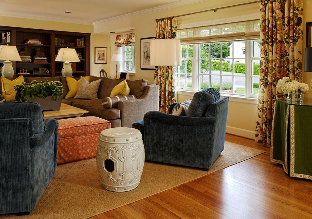 Hur man väljer barn- och djurvänliga möbler-7 Hur man väljer barn- och djurvänliga möbler