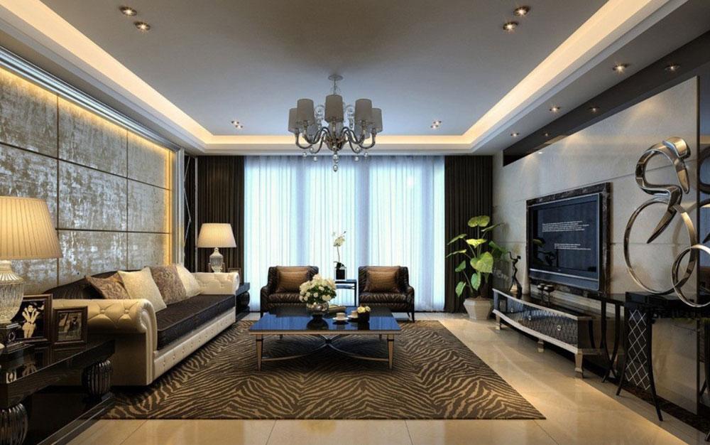 Vackra matta-design-idéer-för-snygg-interiörer-12 Vackra matta-design-idéer för snygga-interiörer