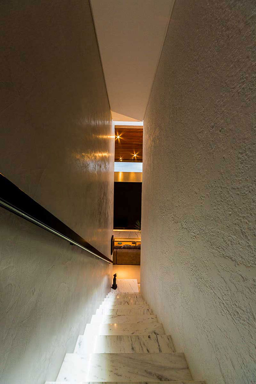 Residencia-PM-kan-vara-platsen-du-alltid-ville-9 Residencia PM-kan-vara-platsen-du alltid ville ha