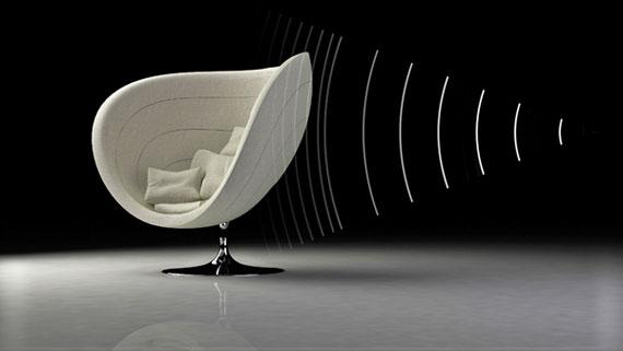 c14 Moderna, innovativa och bekväma stoldesigner som du kommer att tycka om