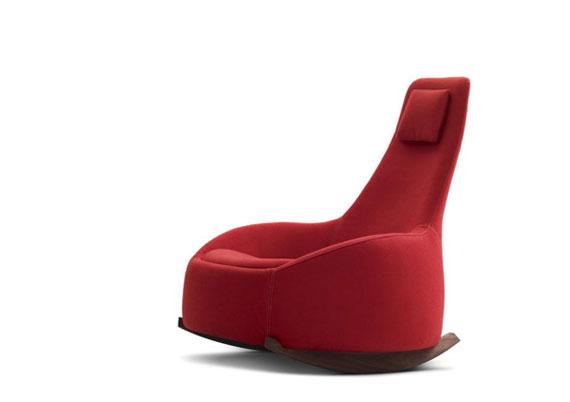 c39 Moderna, innovativa och bekväma stoldesigner som du kommer att gilla