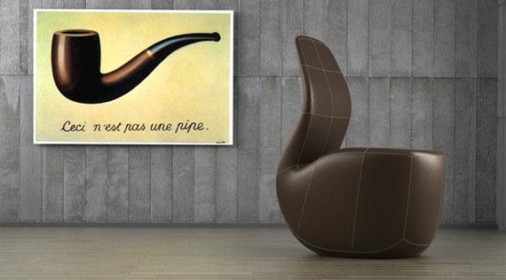 c30 Moderna, innovativa och bekväma stoldesigner som du kommer att tycka om