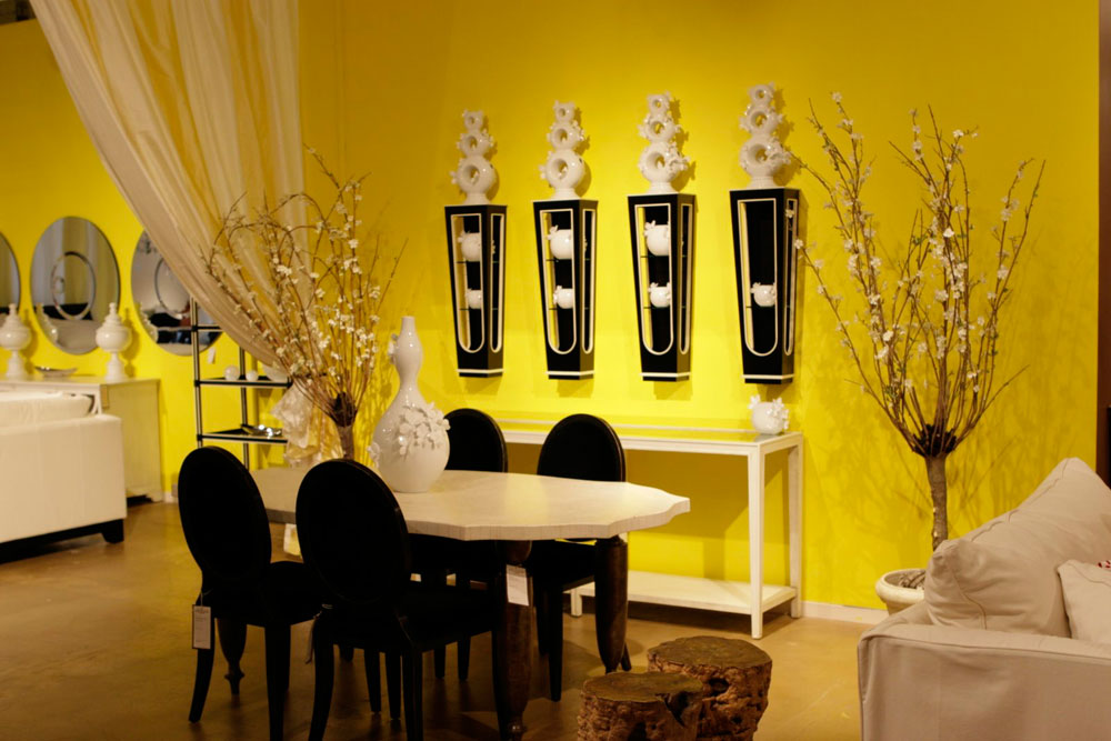 Lovely-Interior-Design-Colors-12 Lovely Interior Design Colors