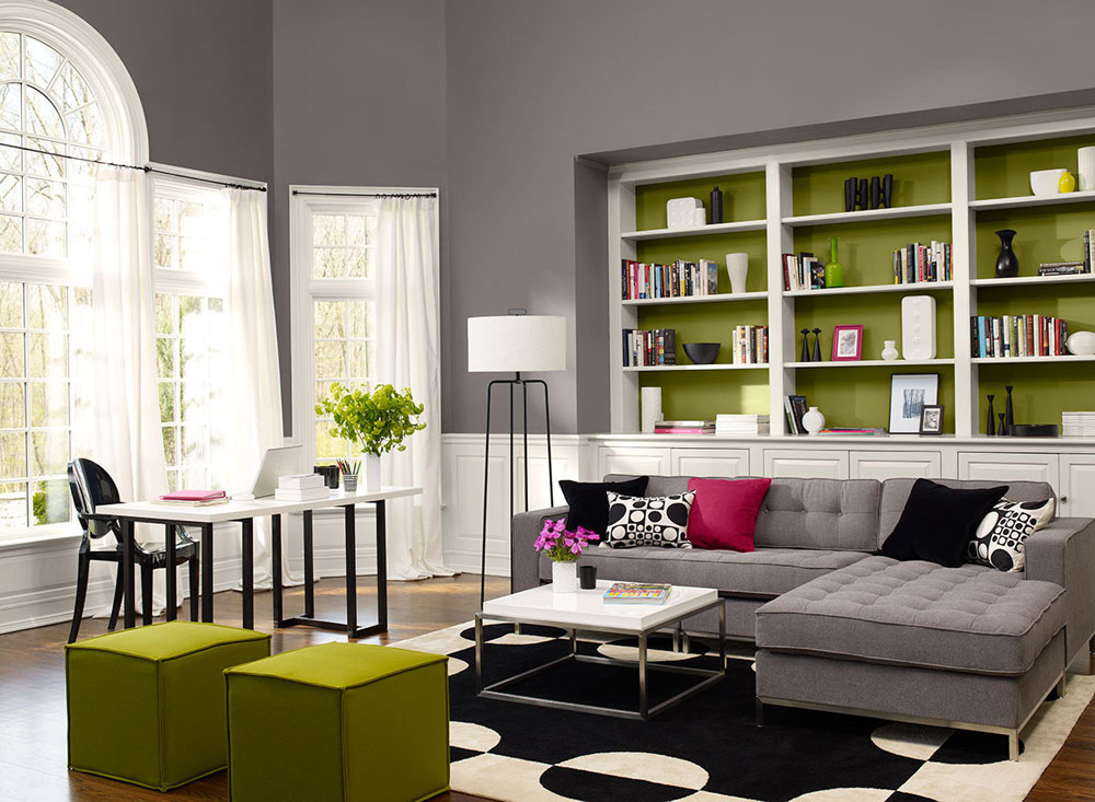 Lovely-Interior-Design-Colors-13 Lovely Interior Design Colors