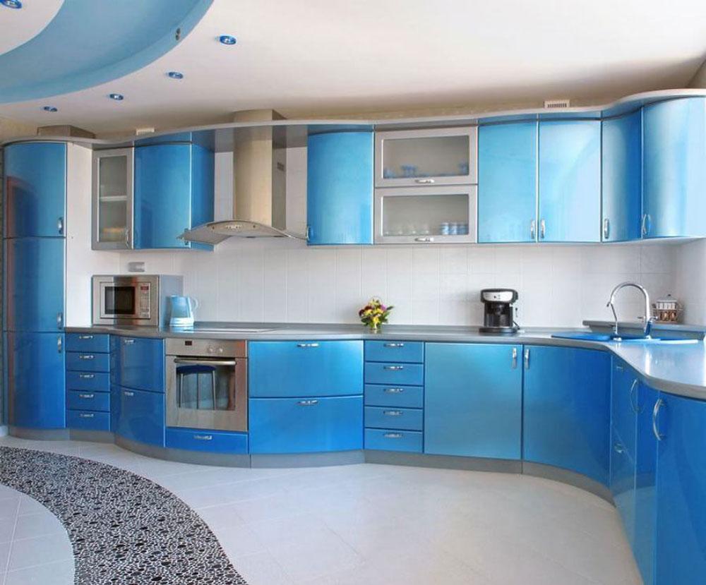 Denna-samling-av-bra-kök-interiörer-hjälper-inspirera-dig-9-Denna-samling av bra kök-interiörer hjälper dig att inspirera dig