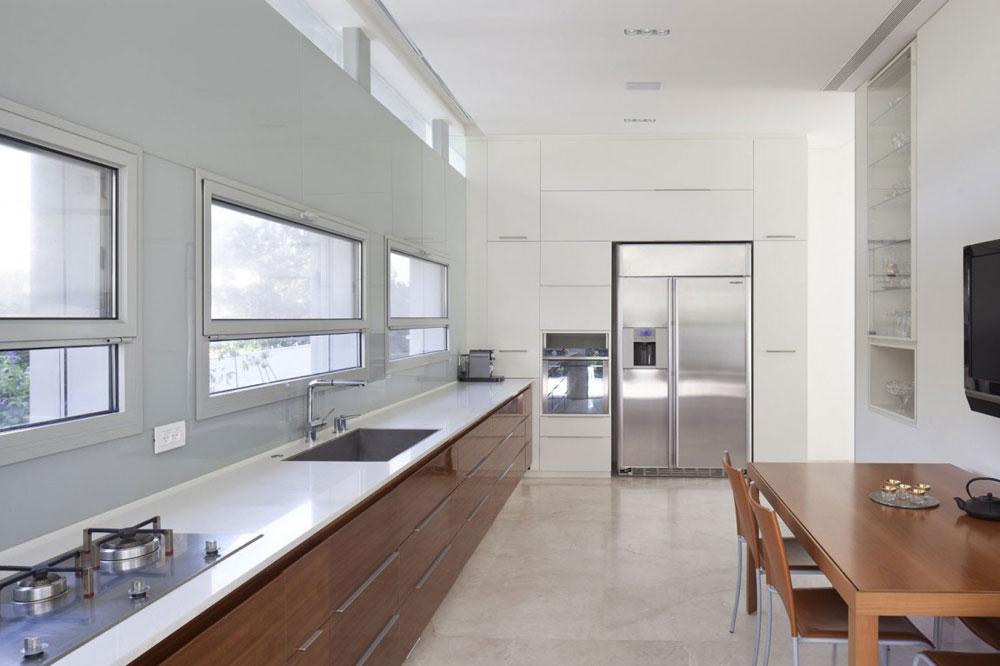 Denna samling-av-bra-kök-interiörer-hjälper-inspirera-dig-4 Denna samling av bra kök-interiörer hjälper dig att inspirera