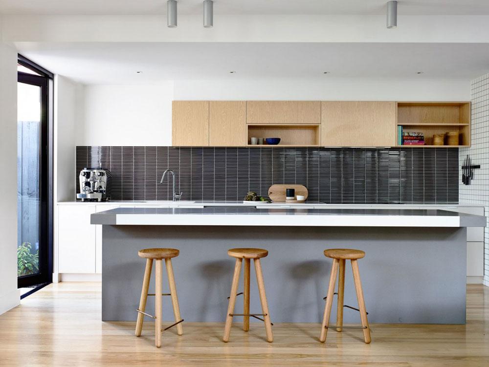 Denna-samling-av-bra-kök-interiörer-hjälper-inspirera-dig-12 Denna samling av bra kök-interiörer hjälper dig att inspirera