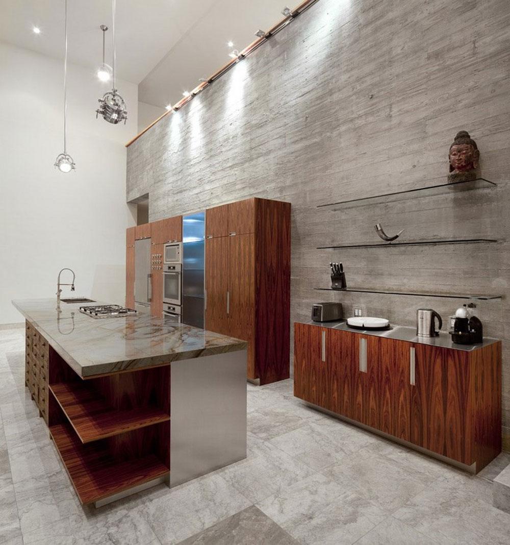 Bella-Vita-Villa-Ein-Blickfang-Ozean-Residenz-Haus-6 Bella Vita Villa, Ein Blickfang-Ozean-Residenzhaus